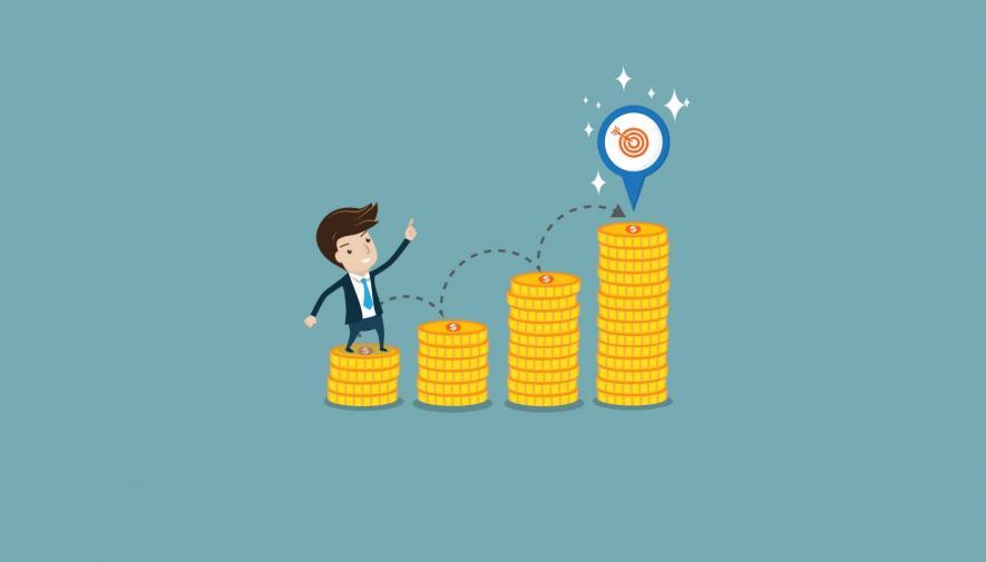¿Cómo abordar la inversión publicitaria en los medios digitales?