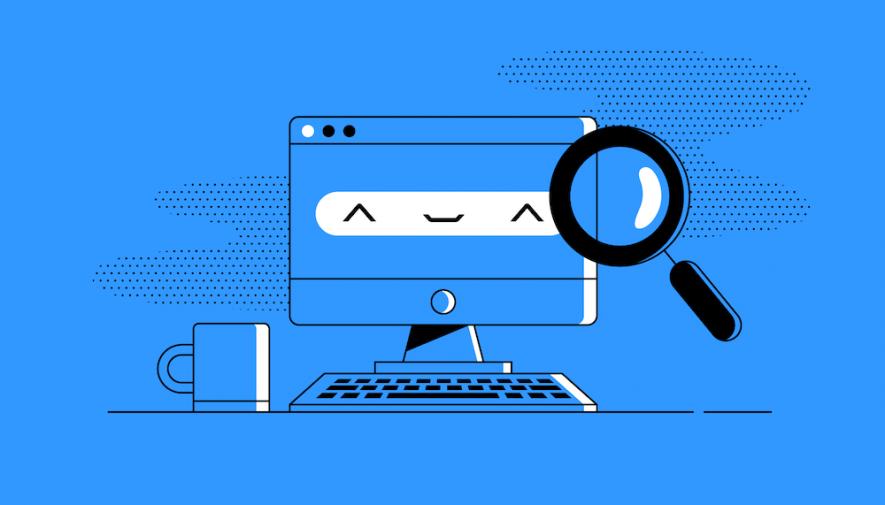 3 step per creare un URL che piace a Google