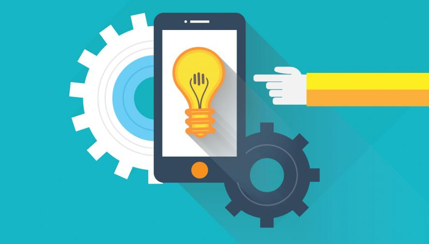 How to Choose an Awesome Mobile App Development Company