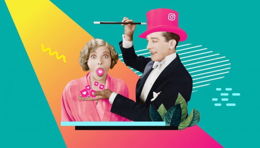 Come usare giveaway e contest su Instagram per aumentare i tuoi follower (con i consigli degli esperti)