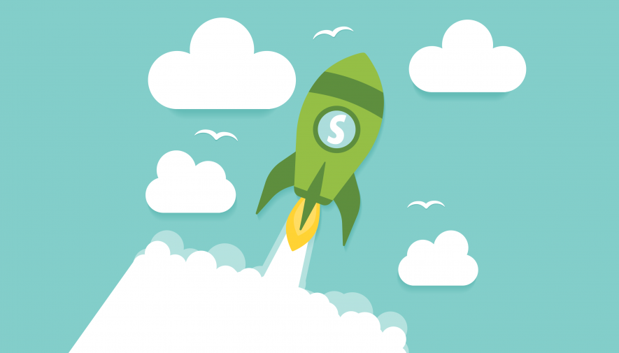 9 Tips for Boosting the Speed of your Shopify Website