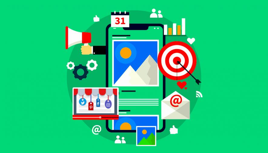 11 consigli di Copywriting per Social media