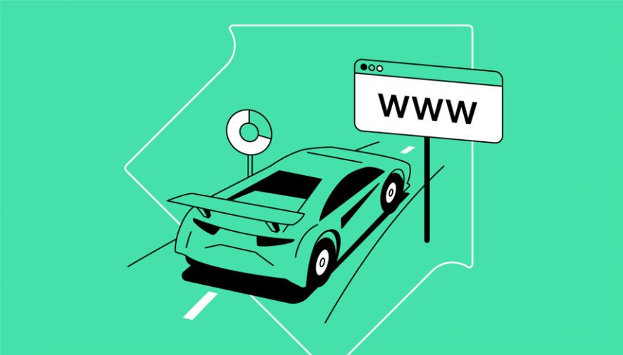 Como gerar tráfego no seu site e vencer a corrida pela audiência