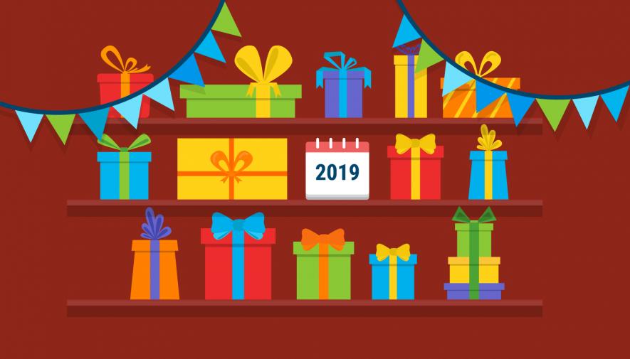 18 Dicas de Ouro de Marketing Digital 2019