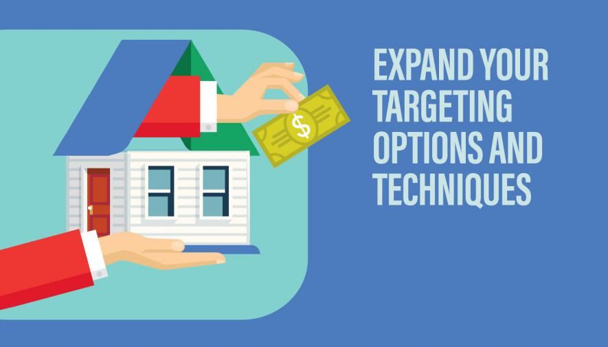 Hidden, Game-Changing AdWords Features Part 1: Household Income Tiers
