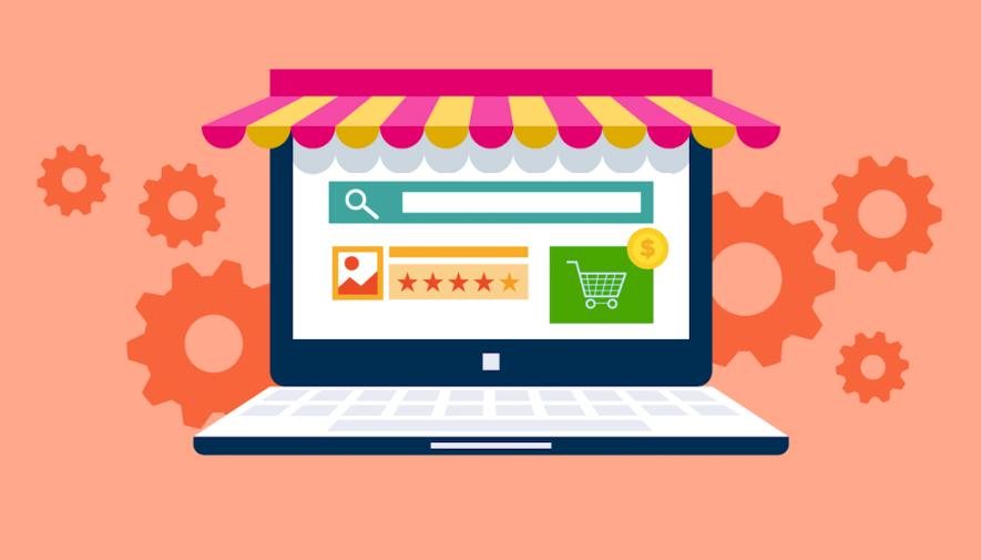 Il nuovo scenario del Content marketing per i siti eCommerce