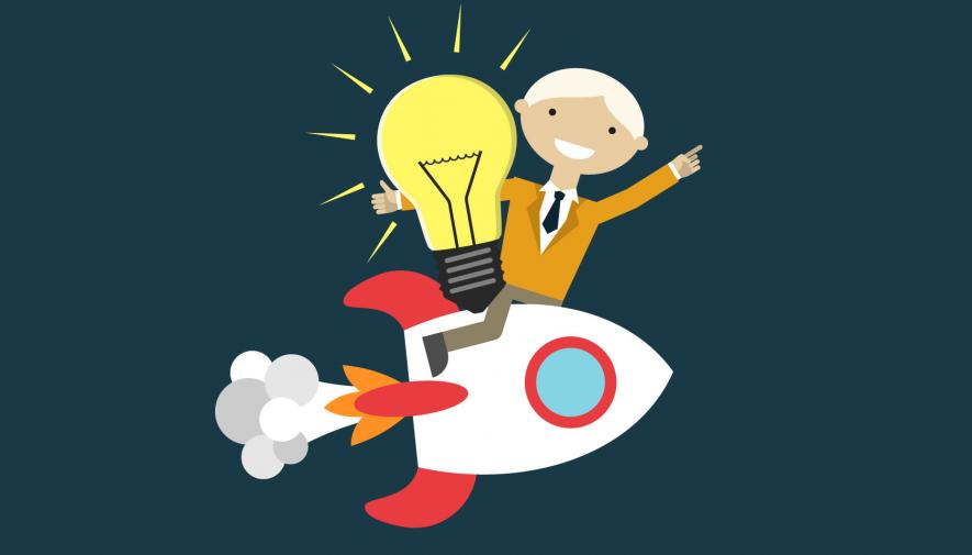 5 Important Startup Lessons That I've Learned as an Entrepreneur