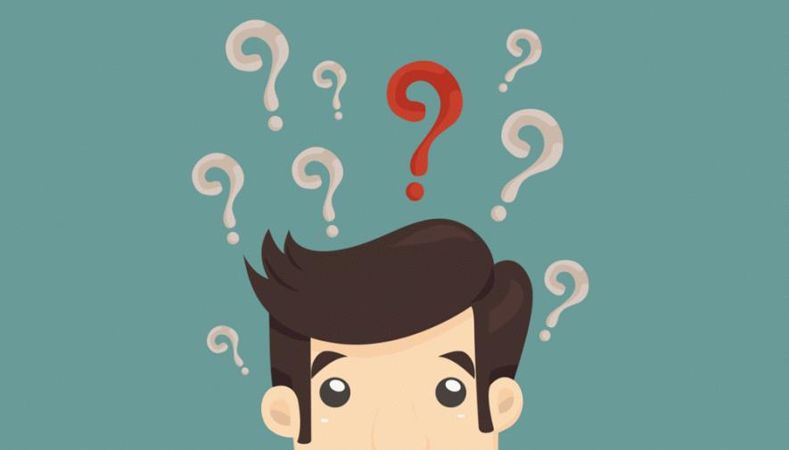 ¿Tienes preguntas sin respuestas? Te contestamos en tiempo real