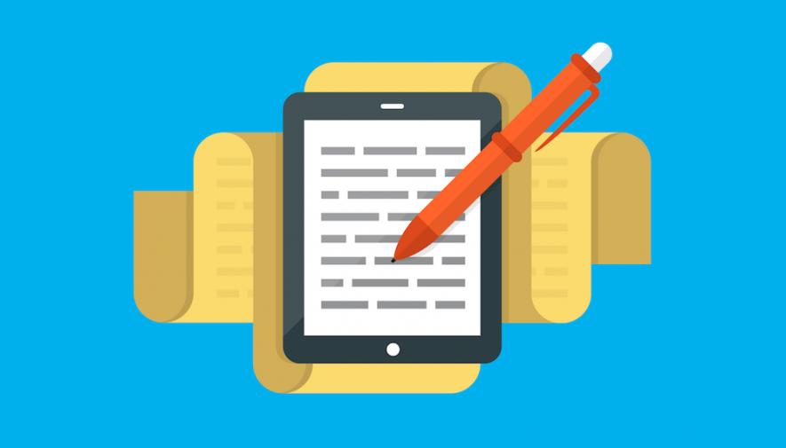 Come scrivere una scheda prodotto per E-commerce