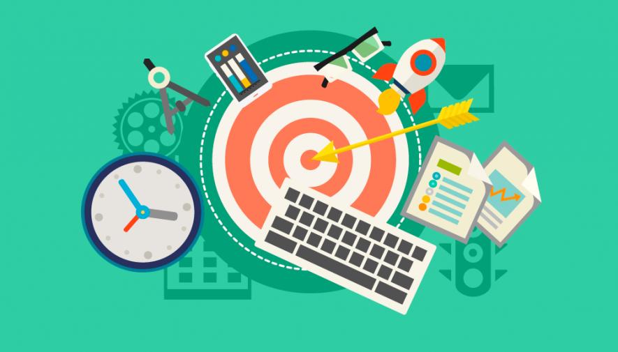 Social media strategy: le sei chiavi del successo