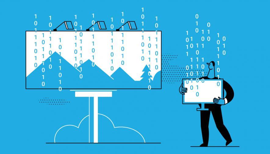 Do OOH ao marketing digital: use os dados do off no online