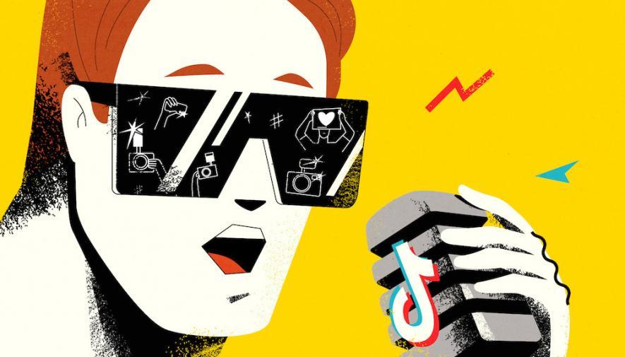 TikTok Marketing per le aziende: chi può usarlo e come