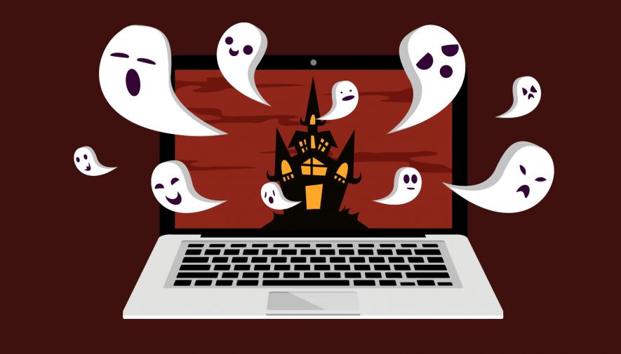 8 pesadelos de marketing digital que você pode enfrentar