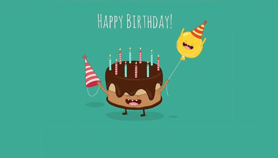 Primer cumpleaños del blog de SEMrush en español
