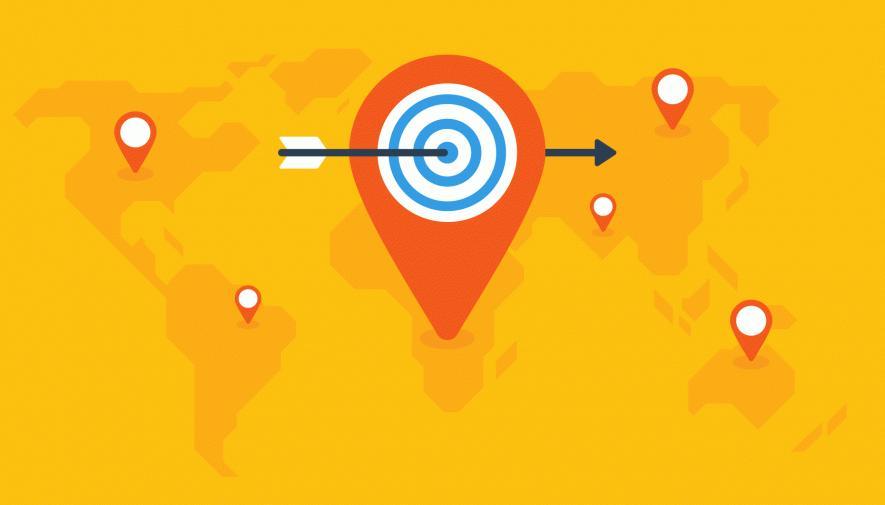 Ciblage géographique : comment élaborer une stratégie locale sur Google Ads