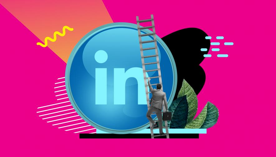 What Will Make You Stand Out on LinkedIn in 2020: The Expert Insights You Need to See