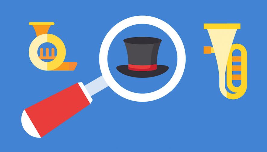 Ricerca semantica: come capire l'intento di ricerca degli utenti target