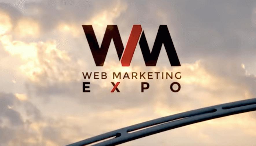 Web Marketing Expo 2016: 10 lezioni che mi porto a casa