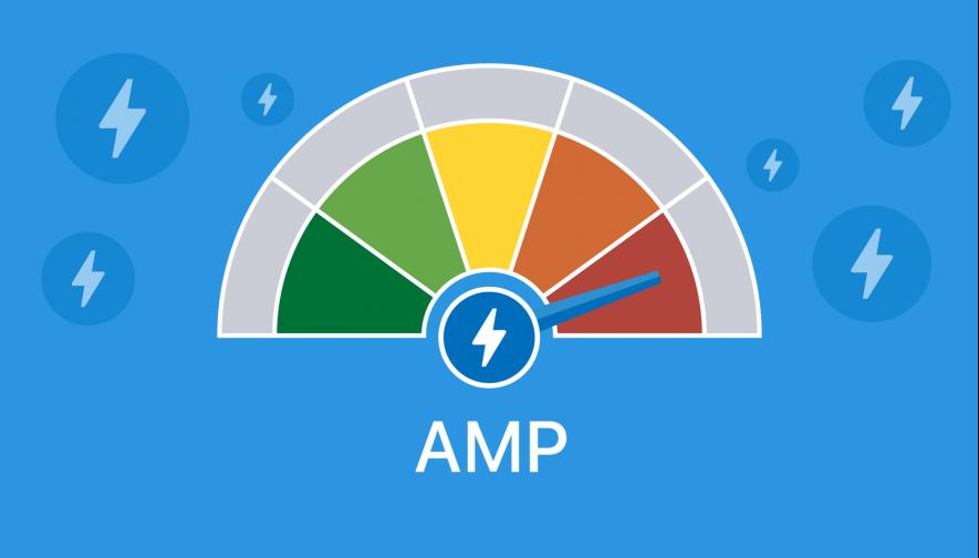 TOP 10 des erreurs d'implémentation des AMP (Accelerated Mobile Pages) – Étude SEMrush