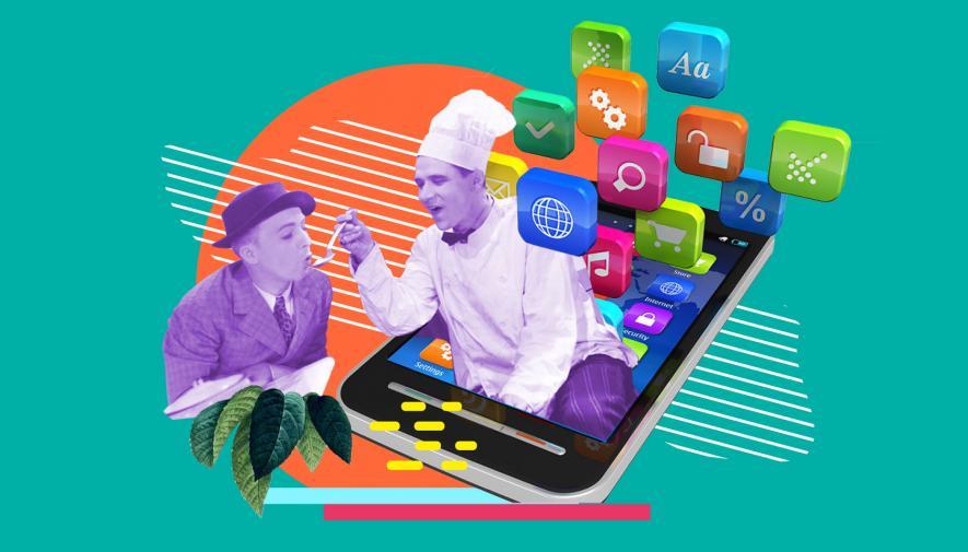 PWA: ¿cómo revolucionan el mercado del marketing móvil?