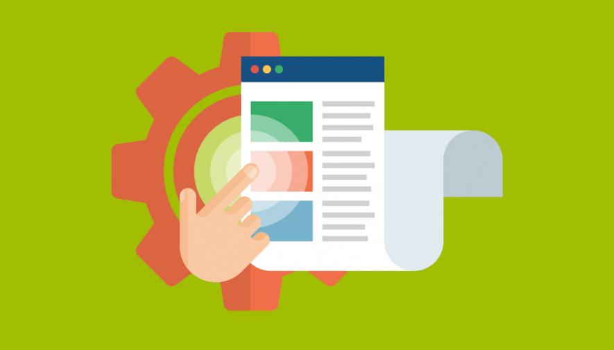 10 tool per creare contenuti interattivi