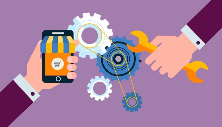 App Store Optimization: come ottenere subito più download