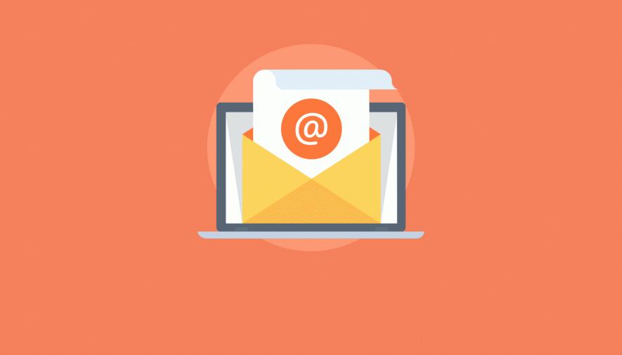 Emails Transaccionales: ¡Un camino directo al éxito!