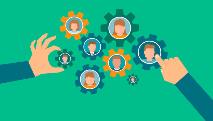 CRM: I vantaggi nella gestione di un business