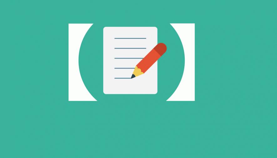 ¿Cuál es la mejor estructura de un artículo de blog? Tips claves