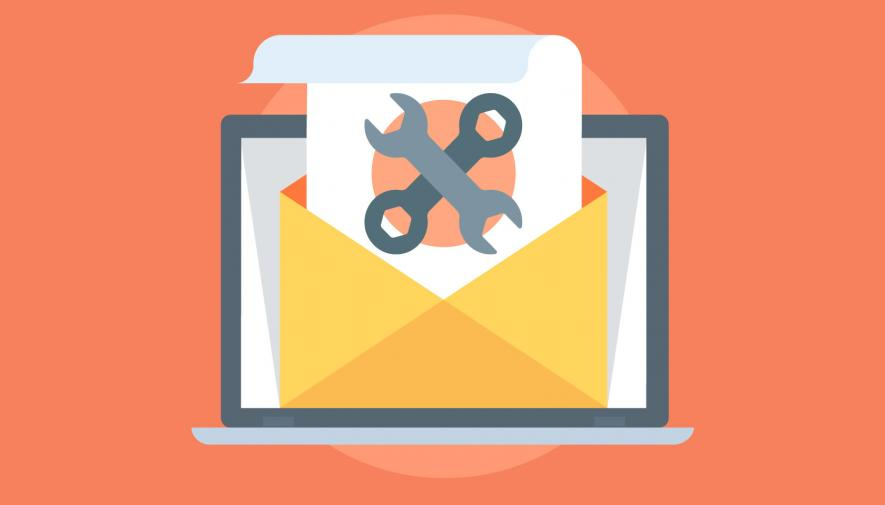 How to Build a Web-Based Tool to Grow Your Email List