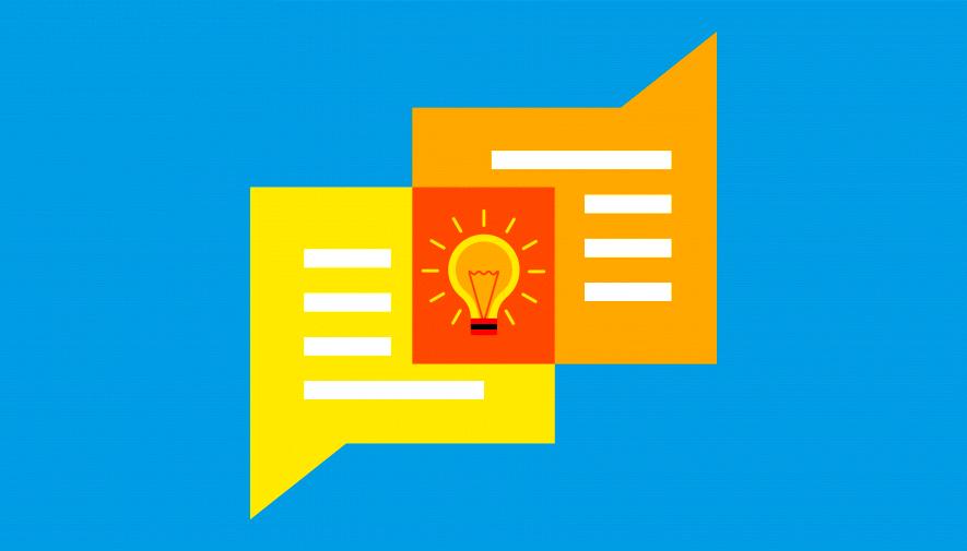 Cosa togliere dal blog per aumentare il traffico (e trovare clienti)