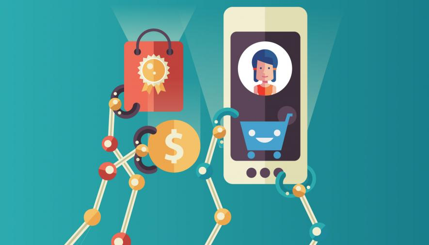How Ecommerce Brands can prepare for Artificial Intelligence
