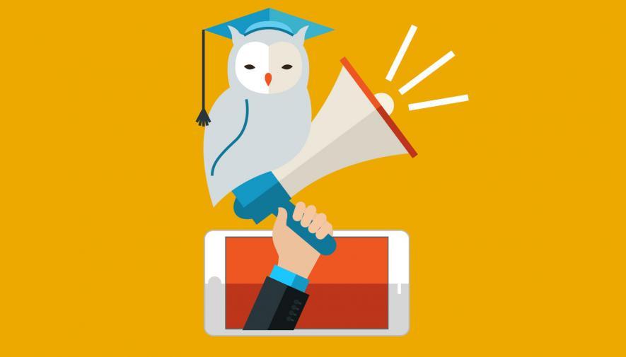 5 Online Marketing Classes for Digital Marketing Beginners
