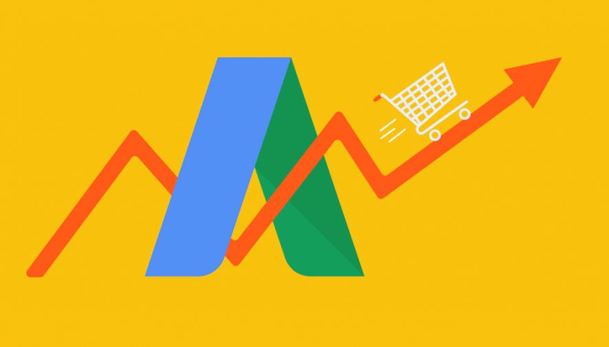 Ecommerce e AdWords: come automatizzare gli annunci su rete di ricerca