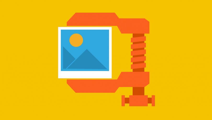 Immagini e SEO: come ottimizzare le immagini per Google