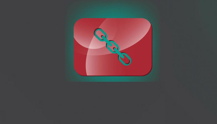 ¡Descubre 12 técnicas de linkbuilding seguras y que funcionan!