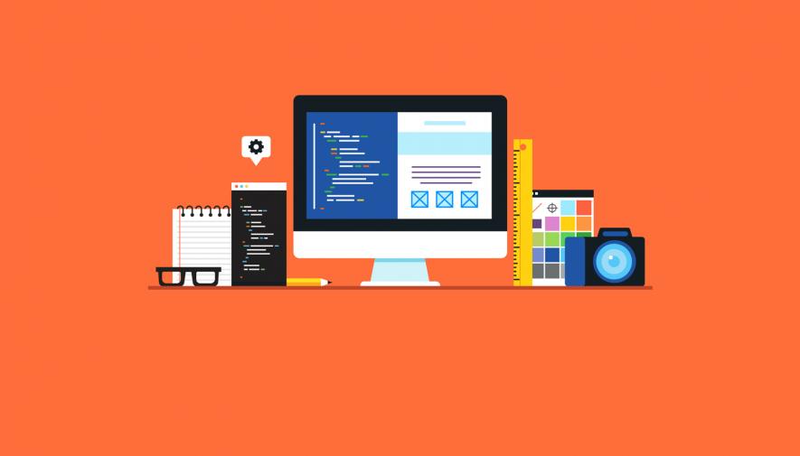 Los 3 pilares fundamentales a la hora de crear un WordPress