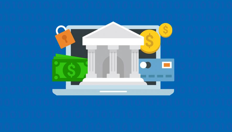 Online Banking in 2019: 5 Key Digital Marketing Trends to Watch