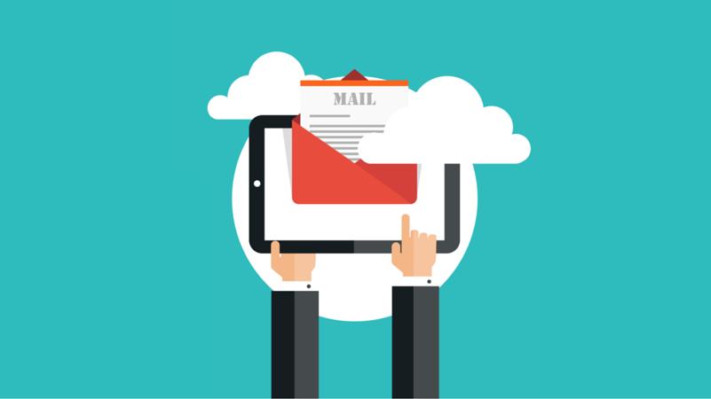 Facebook Leads: l'email marketing mirato attraverso Facebook