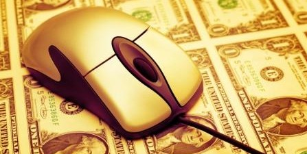 Benefits of the Cost Per Click Advertising (CPC) Model