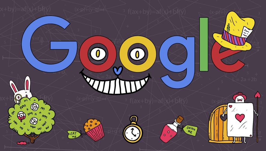 Mises à jour Google : des atouts au service de votre référencement naturel ?