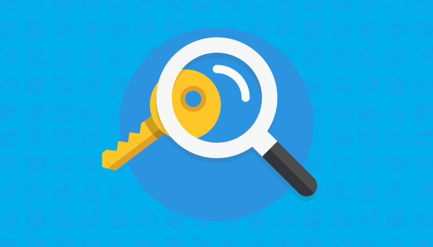 Guia SEMrush: Melhores Práticas de Marketing de Conteúdo 2019