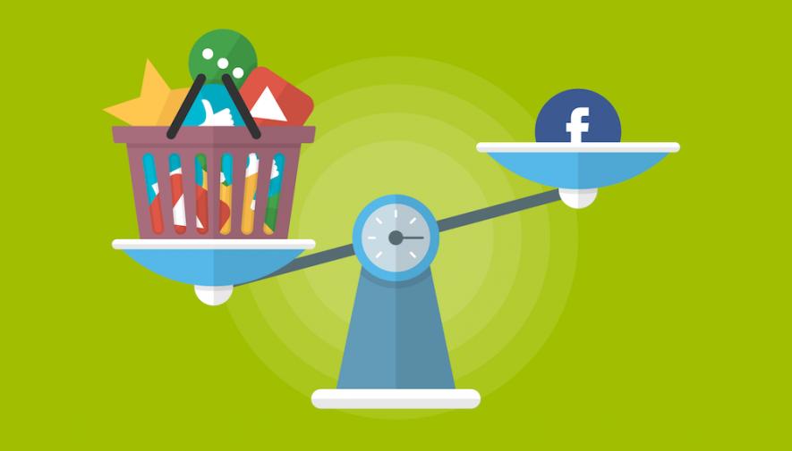Sei un bravo Social media manager? Queste metriche te lo dicono