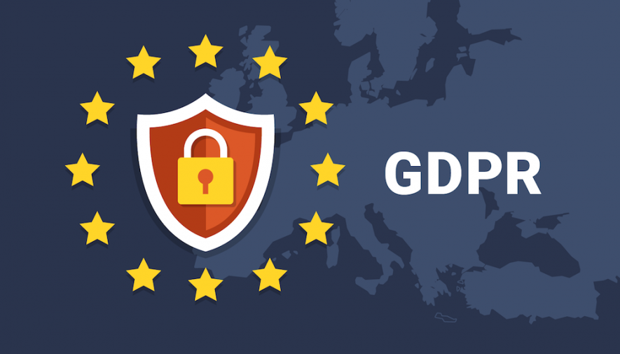 GDPR 2018: cosa cambia per l'Email Marketing?