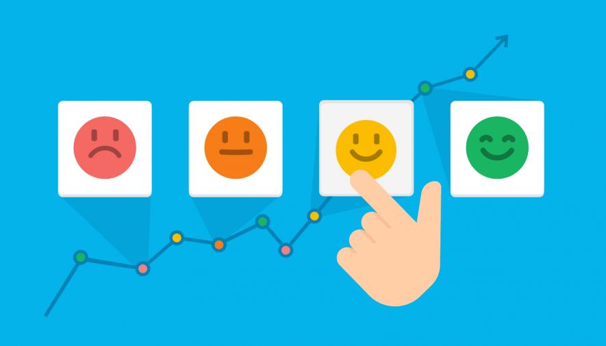Experiência do cliente: uma revolução no relacionamento com os consumidores