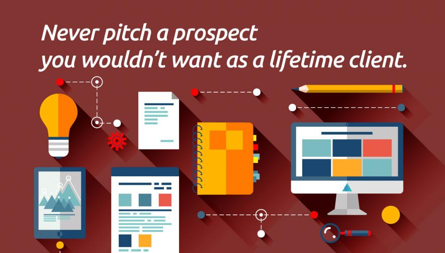 How to Create Detailed Client Proposals That Win Business (In Half the Time)