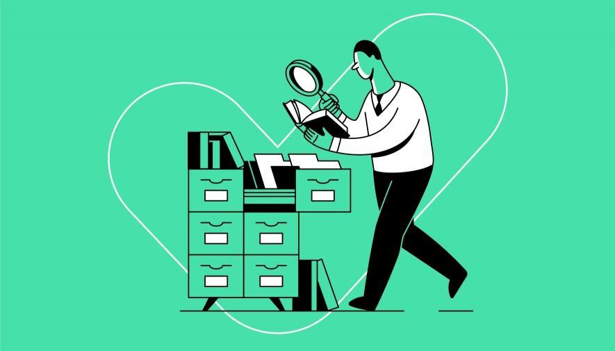 Content-Audit für eine erfolgreiche Content-Strategie