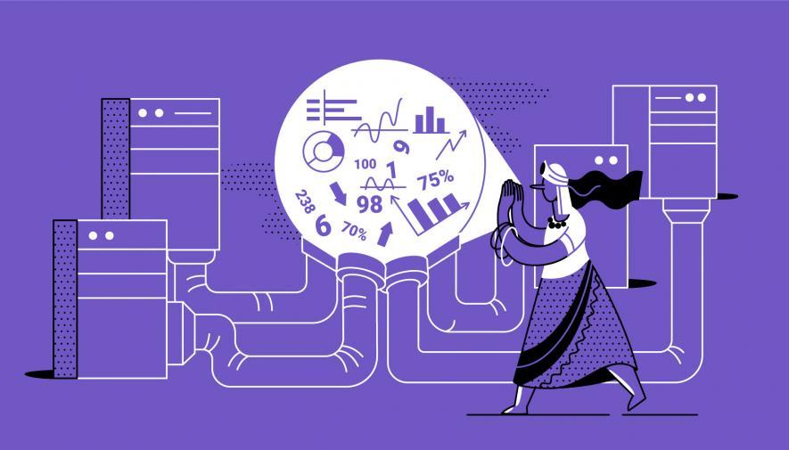 Minería de datos: cómo aplicarlo al análisis predictivo