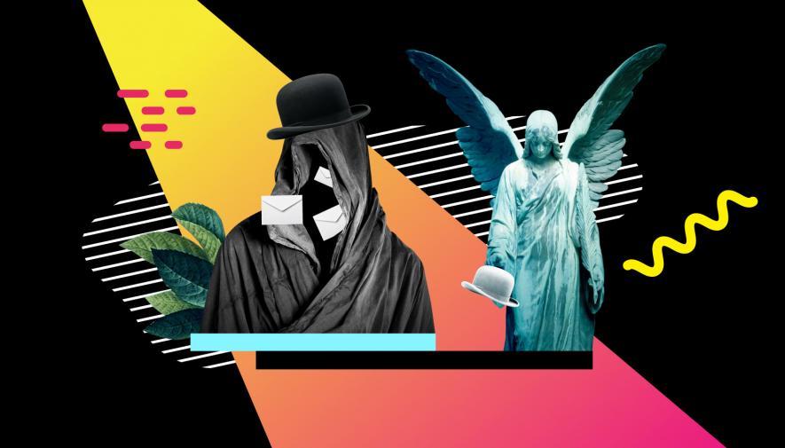 Black Hat SEO, entre mythes et réalités