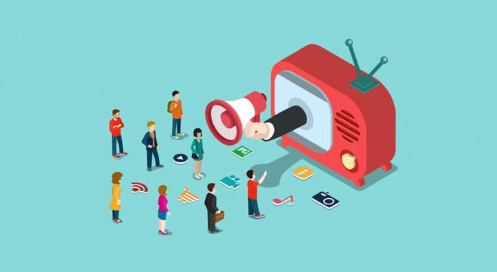 ¿Cómo mejorar tus anuncios de Adwords con SEMrush?